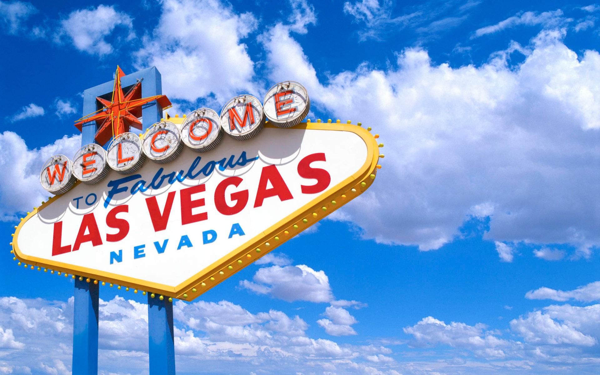 Mobile Notary Public Las Vegas